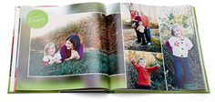 Right now you can get a free 8×8 hardcover photo book from Shutterfly when you use coupon code BIGTHANKSat checkout! You still need to pay shipping, but this is a HOT deal!This one only comes around every so often! Valid …
