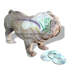 http://patungkayu.com/patung_kayu_model_anjing_bulldog_111