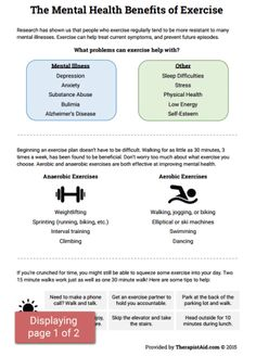printable worksheets for personal hygiene | personal ...