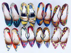 Ensemble de sac et les chaussures de mariée par ZabbaDesigns