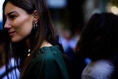 Le 21ème / Giorgia Tordini | Milan  // #Fashion, #FashionBlog, #FashionBlogger, #Ootd, #OutfitOfTheDay, #StreetStyle, #Style