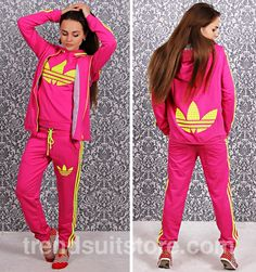993b2038534b Buy adidas jumpsuit womens Pink   OFF58% Discounted