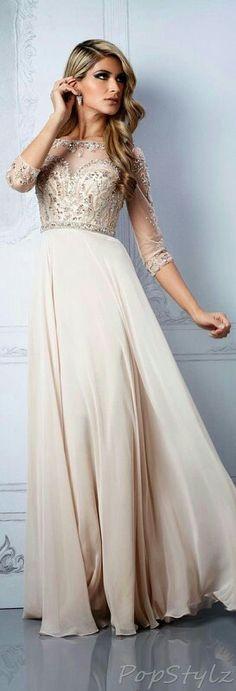 Terani Couture - Evening Dresses 4c979f0818bb