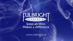 Find out about Fulbright Alumni experiences
