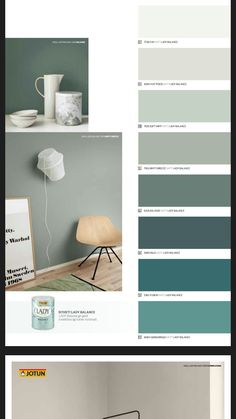 Jotun LADY Balance Wohn- / Schlafzimmer Jotun LADY Balance Wohn- / Schlafzimmer Schlafzimmer Ideen The post Jotun LADY Balance Wohn- / Schlafzimmer appeared first on Schlafzimmer ideen. Bedroom Paint Colors, Interior Paint Colors, Paint Colors For Home, House Colors, House Paint Interior, Interior Walls, Interior Lighting, Decor Room, Living Room Decor