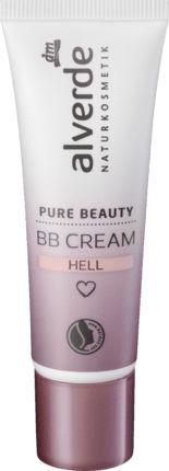 Pure Beauty BB Cream hell