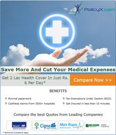 Health Insurance Quote Become Smartdoing Health Insurance Comparison And Buying Health .