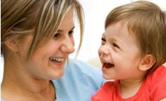 Nursery Song And Sign Dayton, Ohio  #Kids #Events