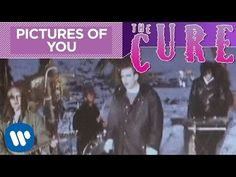 Pictures Of You - The Cure Lyrics - YouTube