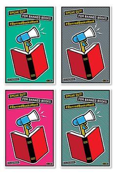 dating naked book not censored barn free clip art printable