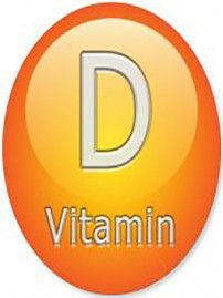 Vitamin D Deficiency Common in Schizophrenia (From our July 2014 Abnormal Psychology Newsletter): A new study finds that vitamin D-deficient individuals are twice as likely to be diagnosed with schizophrenia as people who have sufficient levels of the vitamin. - PsychCentral