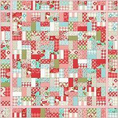 Best 25+ Jelly roll quilt patterns ideas on Pinterest ...