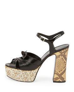 http://www.neimanmarcus.com/Saint-Laurent/Shoes/cat7040732_cat6340738_cat44690737/c.cat?menuPath=cat44690737_cat6340738_cat7040732