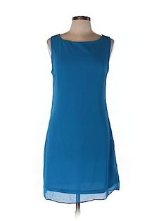 Forever 21 Casual Dress Size M