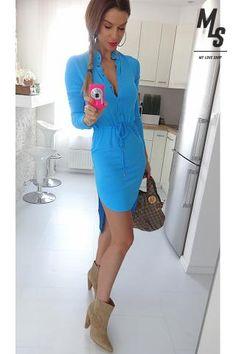 24 Best Dresses images  fed06a75e7