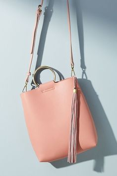 8cf2f2da530713 886 Desirable handbags images in 2019 | Purses, Bags, Cross body bags