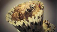 Muesli, Cupcakes, Breakfast, Pizza, Food, Morning Coffee, Cupcake Cakes, Granola, Essen