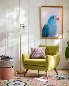 Eclectic Living Room, Living Room Designs, Custom Furniture, Luxury Furniture, Diy Home Decor, Room Decor, Hanging Furniture, Living Room Pictures, Dream Home Design