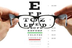 Book an eye exam today at The EyeSite by easily clicking the link below! http://www.theeyesite.ca/book-an-eye-exam/ #YYC #YYCHealth #YYCFashion #Eyes