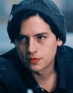 "Cole Sprouse is life!!! Agree? Actually I don't even have to ask, it is a huge ""YES!"" COLE SPROUSE 4 LIFE"