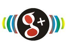 Buy Google Plus Ones, Google Followers, Google Plus Circles at http://www.99medias.com/buy-google-plus-ones/