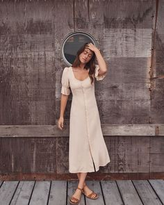 Shop the Christy Dawn Dress Collections