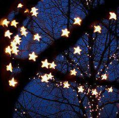 71 Best Wish Upon A Star Images Moon Magic La Luna Moonlight