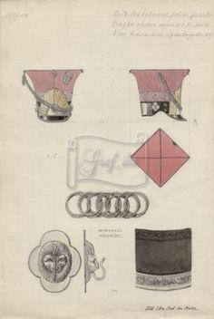 Somosierra (Samosierra) - Teka grafik – Księgarnia Kulturalna NADwyraz