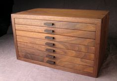 Large Jewelry Box, Black Walnut & Wenge---Extra Large Jewelry Chest Sold out for available late January/early February Click through the Etsy checkout to purchase. Other jewelry boxes available for 2019 Holiday Delivery may be seen here: Jewelry Box With Lock, Large Jewelry Box, Jewelry Chest, Wooden Jewelry Boxes, Jewelry Armoire, Jewelry Holder, Woodworking Furniture, Woodworking Projects, Furniture Box