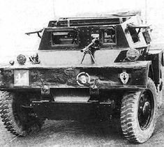 Armored Vehicles, Military Vehicles, Wwii, Armour, Cool Pictures, Monster Trucks, Models, Steel, Cars