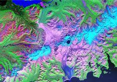 landsat-novarupta-region-large