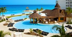 Secrets Wild Orchid Montego Bay in Montego Bay, Jamaica