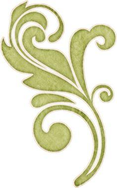 jss_almostfall_swirl green.png