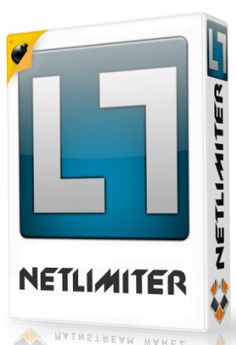 ultra video splitter 6.4.1208 full crack