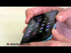 Moto G Review - YouTube