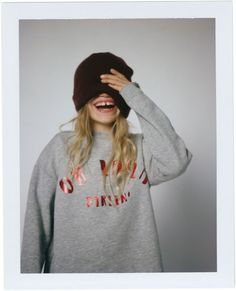 Discover the new ZARA collection online. The latest trends for Woman, Man, Kids and next season's ad campaigns. Back To School Kids, Back To School Fashion, Kids Fashion Photography, Children Photography, Fashion Kids, Girl Fashion, Zara, Children's Place, Kind Mode
