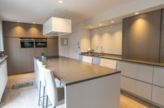 Novy Deckenhaube novy line deckenhaube novy realizace kitchens