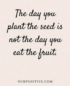 Life quotes to give you motivation and clarity – Quotes World Motivational Quotes For Working Out, Great Quotes, Inspirational Quotes, New Day Quotes, Quotes On Giving, Give And Take Quotes, Best Life Quotes, Living Your Life Quotes, Tomorrow Quotes