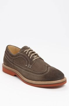 1901 'Wingman' Longwing Derby available at #Nordstrom