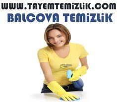 Balçova Temizlik   Tayem Temizlik   İzmir Temizlik Şirketleri - İzmir Ev Temizliği