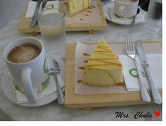 #cheesecakeoverload #bacolod #c'scafe #sweets # My Bacolod experience