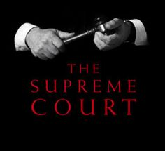 The Supreme Court:  video series from pbs that provides clips and classroom resources.