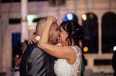 13-casamento-noiva-raspa-cabeça-homenagem-noivo