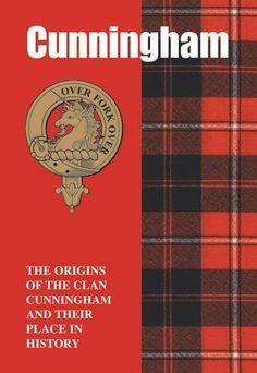Cunningham_clan_book_-_photo_2