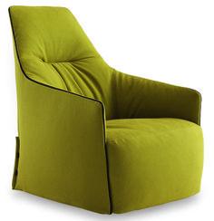 poliform armchairs - Google Search