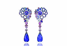 Google Image Result for http://www.professionaljeweller.com/pictures/gallery/Chopard/Disney%2520princess%2520collection/Belle%2520Earrings.jpg