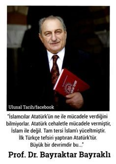 Atatürk Turkish People, My World, Trivia, Quotations, Islam, Religion, Ads, Education, Antalya
