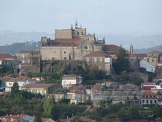Tuy (Pontevedra 2010)
