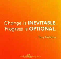 Stunning... Tony Robbins Business Coaching #follow