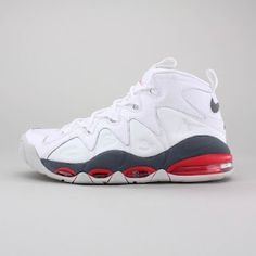 lowest price c6aeb 1ecaf NIKE AIR MAX CB34 Adidas Shoes Outlet, Nike Shoes Cheap, Nike Free Shoes,